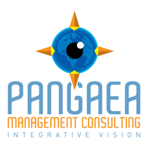 Panagea Consulting